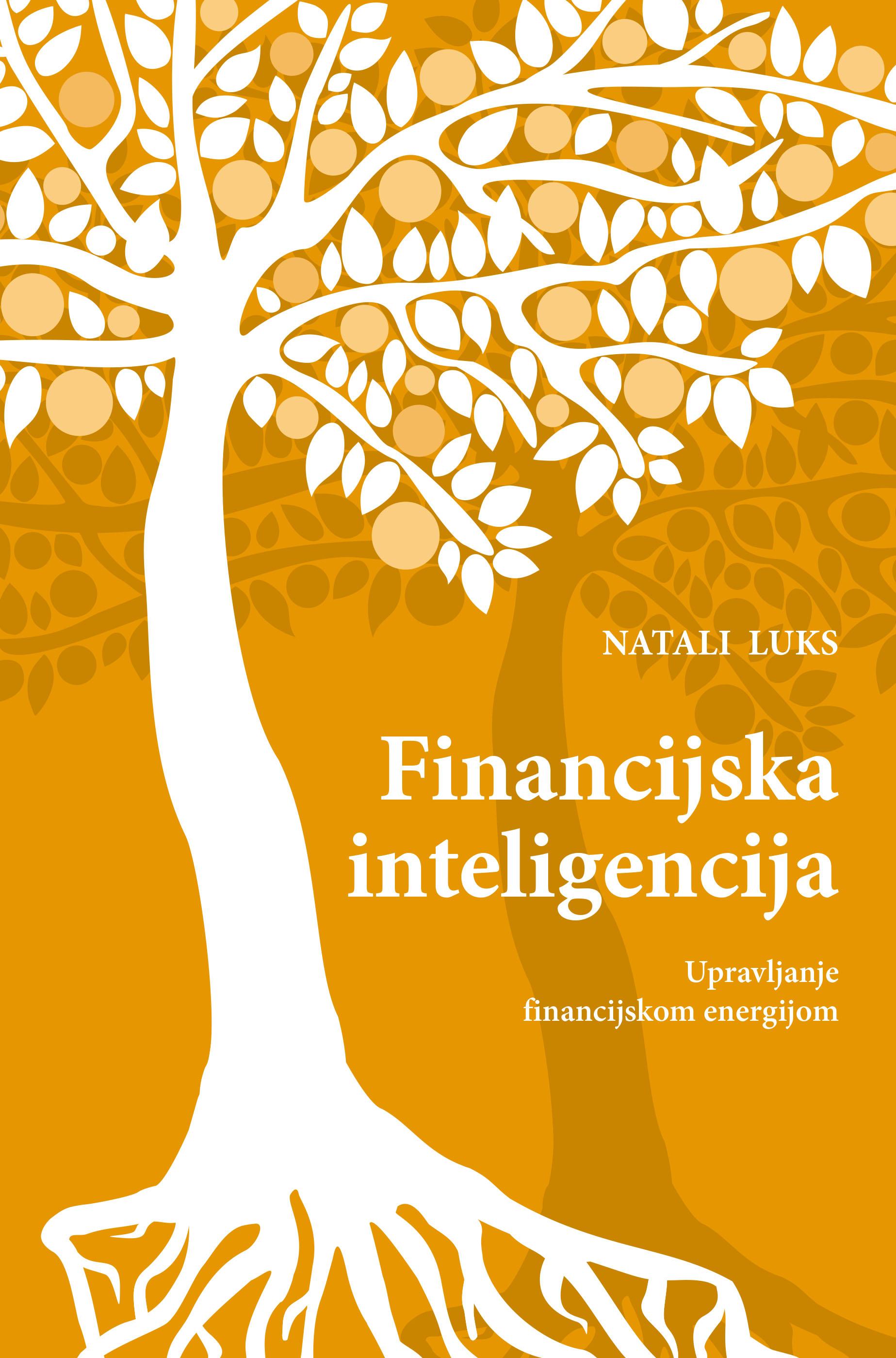 3_FINANCIJSKA INTELIGENCIJA