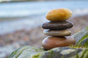 balance-kamenje