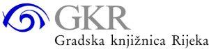 logo_gk_rijeka