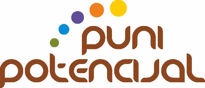logo-za-word